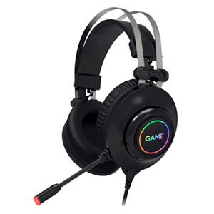 GAME HX500 RGB 7.1 PRO Gaming Headset PC-PS4 - Auriculares - Auriculares Gaming - Reacondicionado