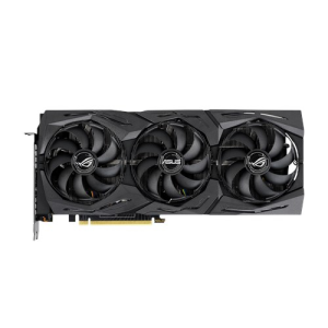 ASUS ROG Strix GeForce RTX 2080 SUPER 8GB GDDR6 - Tarjeta Gráfica Gaming