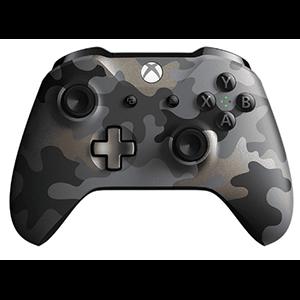 Controller Xbox Wireless Ranger