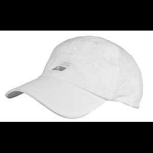 AO Tennis 2 - gorra