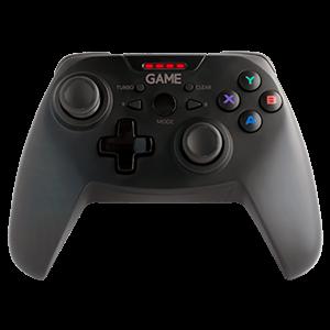 GAME GP300 Wireless Gamepad - Reacondicionado