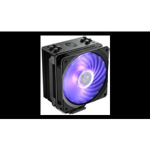 Cooler Master Hyper 212 RGB Black Edition - Disipador de CPU RA120mm - Reacondicionado