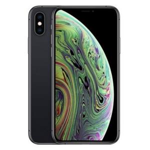 iPhone Xs Max 64Gb Plata Libre