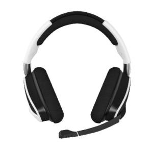 CORSAIR Void Elite Wireless Blanco 7.1 PC-PS4 - Auriculares Gaming