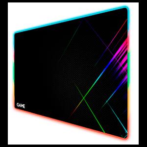 GAME MM310  RGB M - Alfombrilla Gaming - Reacondicionado