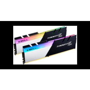G.SKILL TRIDENT Z Neo RGB DDR4 32GB (2x16GB) 3000Mhz CL16 - Memoria RAM