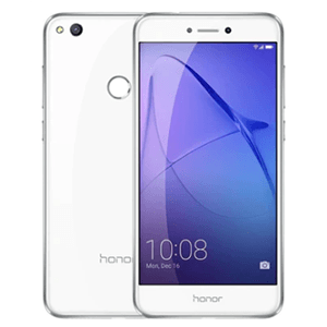 "Honor 8 Lite 5,2"" 3GB+16GB 12Mpx Blanco"