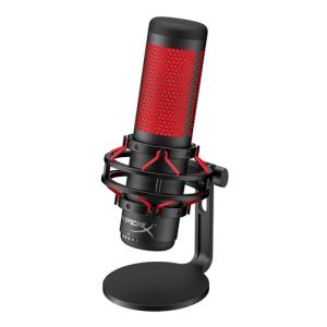 HyperX QuadCast Standalone - Micrófono