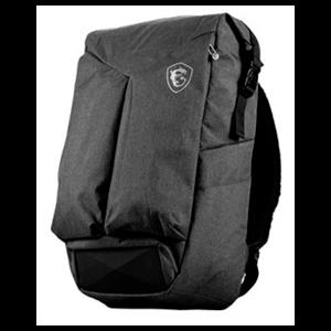 MSI Air Backpack