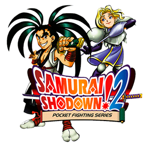 Samurai Shodown Switch - DLC