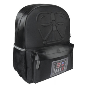 Mochila Star Wars (REACONDICIONADO)