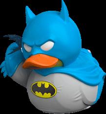 Figura Tubbz DC Comics: Batman