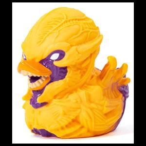 Figura Tubbz Doom: IMP