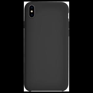 Carcasa Rígida Acabado Suave Gris Iphone 6/6S/7/8