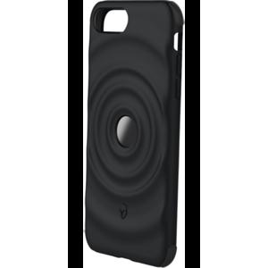 Force Case Ultimate Iphone 6 Plus/6S Plus/ Plus/8 Plus