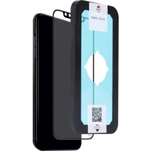 Force Glass Original 2,5D Iphone 11 Pro