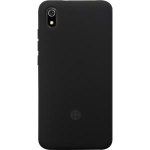 Pack Protección Xiaomi Redmi 7A