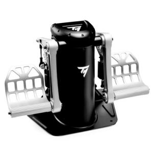 Thrustmaster TPR PENDULAR RUDDER PC