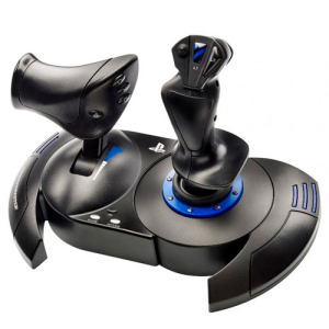 Thrustmaster T.FLIGHT HOTAS 4 PS4-PC