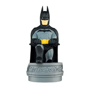 Cable Guy DC: Batman