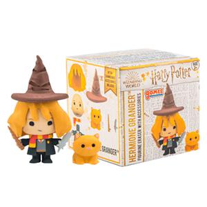 Figura Harry Potter Rubber: Hermione Granger