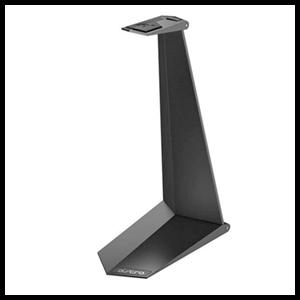 ASTRO Folding Headset - Soporte Auriculares