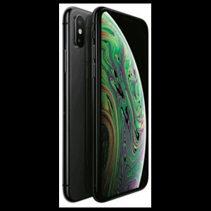 iPhone Xs 512Gb Gris espacial Libre