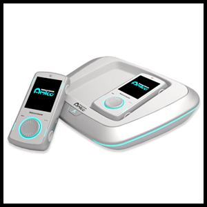 Consola Intellivision Amico