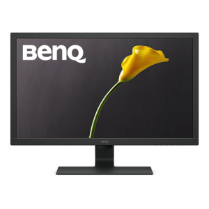 BenQ GL2780 27'' LED TN FHD 75Hz Con Altavoces - Monitor Gaming