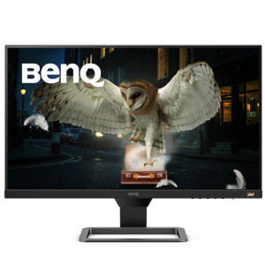 BenQ  EW2780 27'' LED IPS FHD 75Hz HDR Freesync Con altavoces - Monitor
