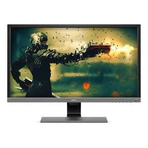 BenQ  EL2870U 28'' LED TN UHD 4K 60Hz Freesync - Monitor