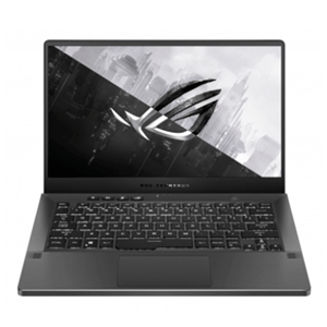 "ASUS ROG Zephyrus GA401IU-HE001 - RYZEN 7 4800HS - GTX 1660Ti - 16GB - 512GB SSD - 14"" FHD IPS 120Hz - FreeDos - Portátil"