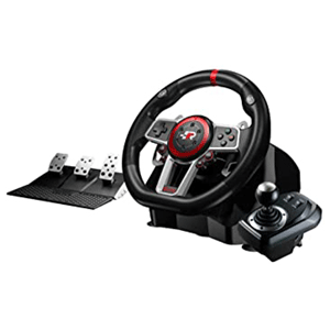 Blade Suzuka Wheel ELITE PC-PS4 - Volante Gaming