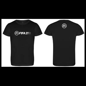 FIFA 21 - Camiseta