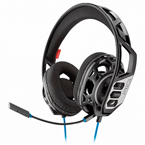 Auriculares Rig 300HS - Auriculares Gaming
