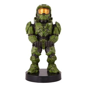 Cable Guy Halo: Master Chief Infinite