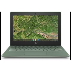 HP Chromebook 11A G8 - A4-9120 - 4GB RAM - 32GB SSD - 11,6'' - Chrome - Ordenador Portátil