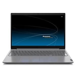 Lenovo V15-ADA - AMD 3020E - 4GB - 256GB SSD - 15,6'' - FreeDos - Portatil