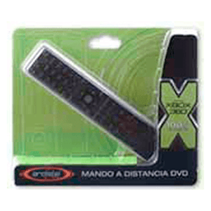 DVD Remote Multimedia ADT (REACONDICIONADO)