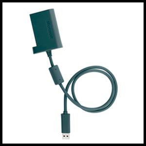 Kit de Transferencia de Datos Microsoft (REACONDICIONADO)