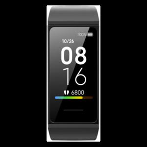 Pulsera deportiva Xiaomi Mi Band 4C