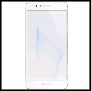 Huawei Honor 8 Blanco Libre