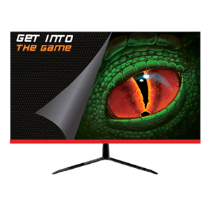 Keep Out XGM24F+ - 24'' - FHD - 144Hz - Freesync - Monitor Gaming