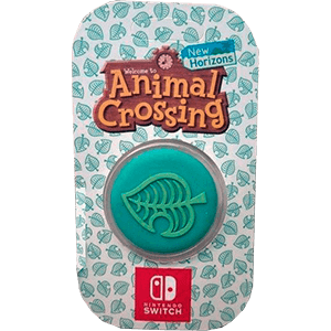 Animal Crossing - Phone Holder