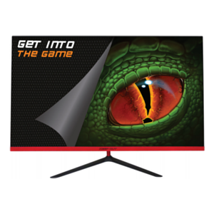 Keep Out XGM27QHD+ - 27'' - Led - QHD - 144Hz - G-Sync - Monitor Gaming