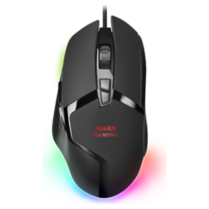 Mars Gaming MMGX MOUSE