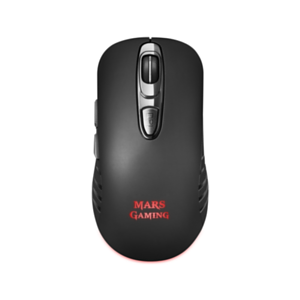 MARS GAMING MMW2 WIRELESS MOUSE