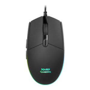 MARS GAMING MMG OPTICAL MOUSE