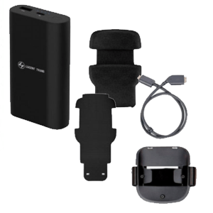 HTC Adaptador Wireless Clip Serie Cosmos - Accesorio de Realidad Virtual