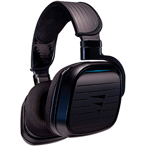 Auriculares Voltedge TX70 Wireless